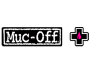 sponsor_mucoff