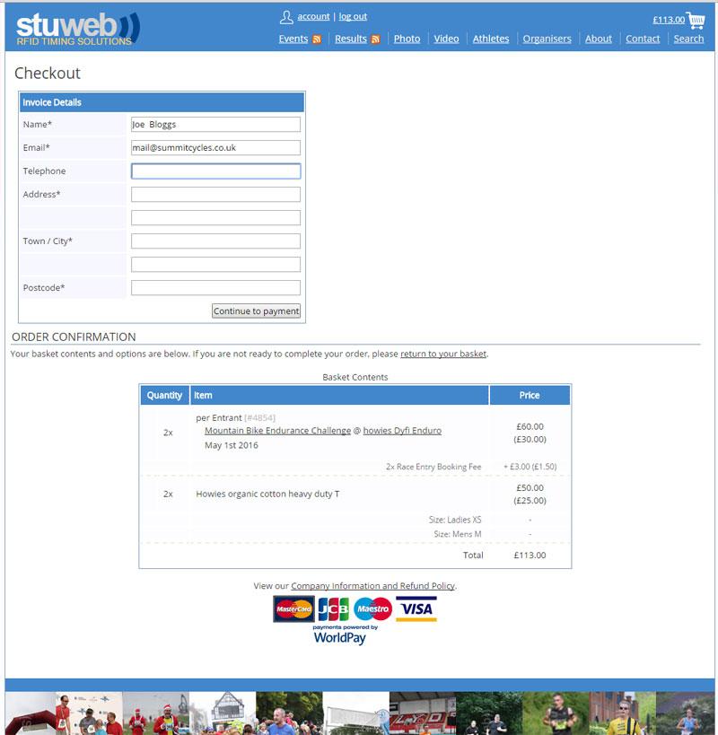 stu_checkout_final_page